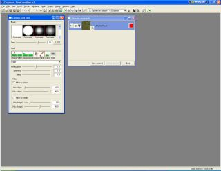 http://thezombieengine.sourceforge.net/wp-content/uploads/images/terrain_paint_tools_th.jpg